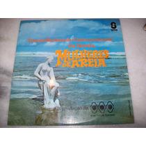 Lp- Mulheres De Areia- Internacional - Novela -1973