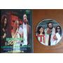 Dvd Luciano Pavarotti, Gal Costa E Maria Bethania