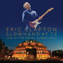 **eric Clapton** Slowhand At 70** 2cds+dvd+brinde