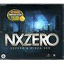Nx Zero Cd Single Espero A Minha Vez - Novo Lacrado Raro