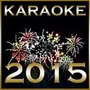 Nova Coletânia De Dvd Dvdoke Karaoke 2013 Só Sucessos