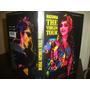 Dvd Madonna - The Virgin Tour