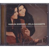 Playback Vanilda E Célia Sakamoto - Porção Dobrada 5