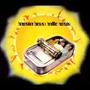 Cd / Beastie Boys (1998) Hello Nasty