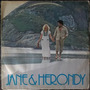 Lp Jane E Herondy (1979)