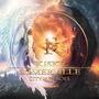 Cds Kiske Somerville - City Of Heroes - 2 Cds - Lacrados!!