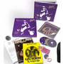 Queen - Live At The Rainbow 74 - 2cd