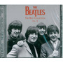 Cd The Beatles The Best Collection Vol. 2 Novo - Lacrado