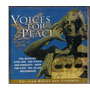 Cd Duplo - Voices For Peace - Importado / Frete Gratis