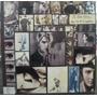 Lp Rock Pop: The Blow Monkeys - Whoops!... - Frete Grátis