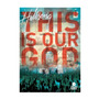 Dvd This Is Our God - Hillsong Live