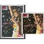 Dvd +cd Ivete Sangalo 10 Anos Ao Vivo Salvador Mtv Rarissimo