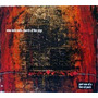 Cd Nine Inch Nails March Of The Pigs Part 1 De 2 - Uk