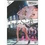 Taylor Swift - Dvd + Cd - Veja O Video.