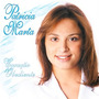 Cd Patricia Marta - Coração Obediente (bônus Playback)