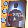 Dvd Paul Mccartney ( Beatles ) - Back In The Us (2002)