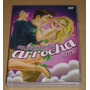 Na Pegada Do Arrocha 2013 Dvd Novo E Lacrado