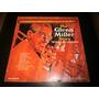 Lp The Gleen Miller Story, Trilha Sonora Música E Lágrimas