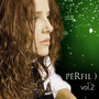 Cd Ana Carolina Perfil 2