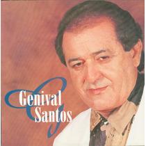Lp Francisco De Paula - Romance Complicado - 1995 - Novo S/u