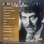 A Musica Do Seculo Cd Novo Carl Perkins Coleção Caras A1