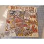 Lp Deep Purple The Book Of Taliesyn Import 1968 Nm R$ 220,00