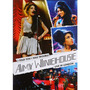 Amy Winehouse Dvd - I Told You I Was Trouble Live In London