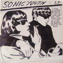 Vinil/lp - Sonic Youth - Sonic Youth Goo (1991)