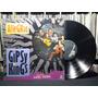 Gipsy Kings Lp Pop Disco Vinil Allegria 1992 Djobi Djoba Bb
