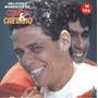Cd Melhores Momentos Chico & Caetano Ao Vivo Original