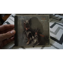 Cd Stevie Ray Vaughan And Double Trouble-in Step