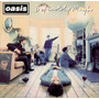 Cd Lacrado Oasis Definitely Maybe 1994