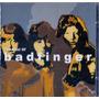 Cd - Badfinger - The Best Of - Lacrado