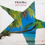 Lp Chris Rea - Touché D´amour - Remix - Vinil Raro