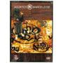 Dvd Marcelo D2 Acustico Mtv Novo Lacrado Original