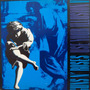 Lp Guns N` Roses - Use Your Illusion Vinil Raro Duplo