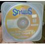 Single Styllus / Toca Dj Um Lambadao Frete Gratis