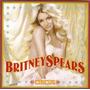 Cd Britney Spears - Circus - Novo***