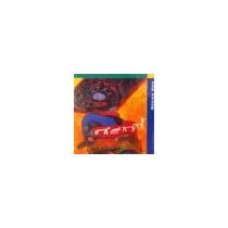 Cd - Música Viva - Coletânea Instrumental - Raríssimo
