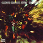 Creedence Clearwater Revival - Bayou Country. (frete Grátis)