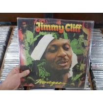 Lp Nacional - Jimmy Cliff - Images