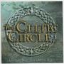 Cd Celtic Circle - Duplo - Loreena Mckennitt - The Corrs