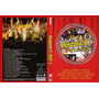 Coleção Festchê (4 Dvds) Música Gaucha (gaudério Dos Bons)