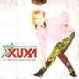 Box Coleção Xou Da Xuxa - 8 Cds (lacrado E Original)