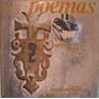 Cawell Raposos - Interpreta Poemas Para Rezar - 1970