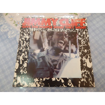 Lp Jimmy Cliff Give The People What They Want Imp R$150,00