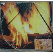 Lp (033) Gaúcho - Fogo De Chão Vol. 2