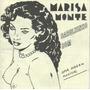 Marisa Monte Barulhinho Bom Uma Viagem Musical