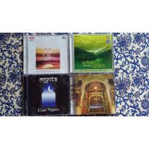 Cds Musica Indiana # Mynta Sharma Chaurasia Yoga Hindu Relax