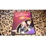 Dvd Lacrado Show Banda Calypso Pela C&a Frete Gratis